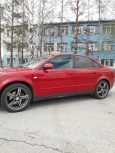 Audi A4, 2001 год, 250 000 руб.