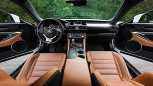 Lexus RC350, 2015 год, 3 500 000 руб.