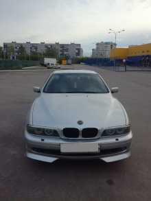 Новокузнецк 5-Series 2000