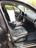 Audi Q5, 2015 год, 1 768 000 руб.