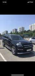 Mercedes-Benz GL-Class, 2013 год, 4 100 000 руб.
