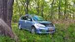 Toyota Ipsum, 2005 год, 665 000 руб.