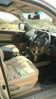 Toyota Land Cruiser Prado, 2011 год, 1 900 000 руб.
