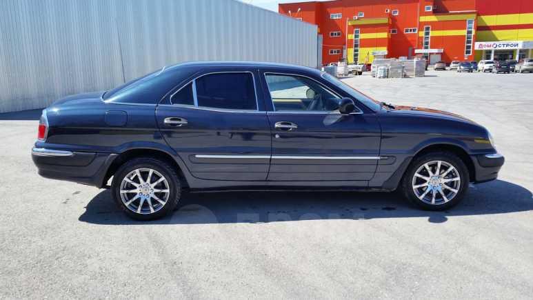 ГАЗ 3111 Волга, 2001 год, 450 000 руб.