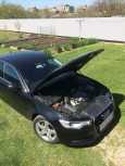 Audi A6, 2012 год, 1 220 000 руб.
