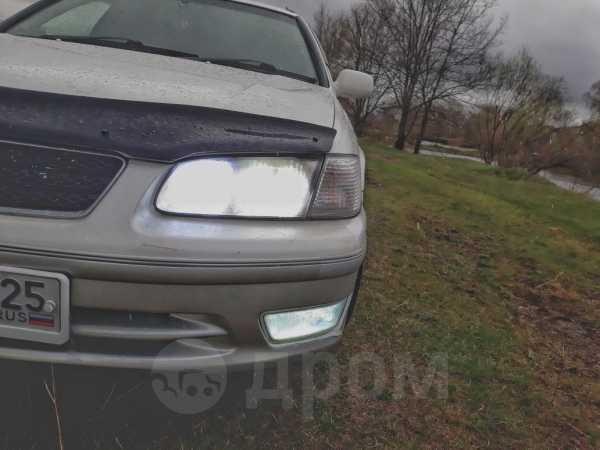 Toyota Camry Gracia, 2000 год, 260 000 руб.