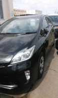 Toyota Prius, 2012 год, 940 000 руб.