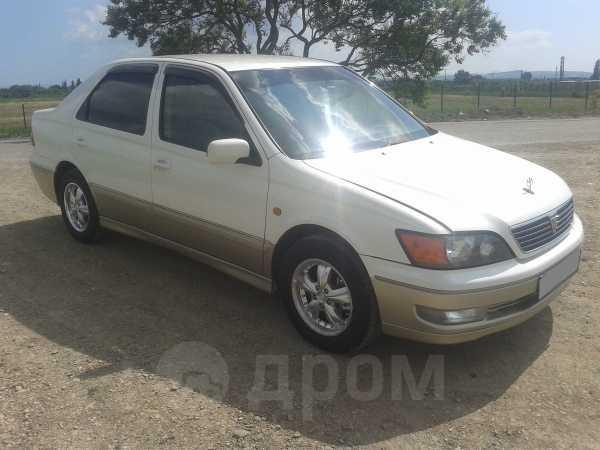 Toyota Vista, 1999 год, 315 000 руб.