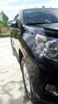 Toyota Land Cruiser Prado, 2011 год, 1 780 000 руб.