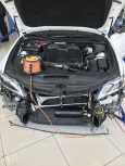 Lexus GS350, 2015 год, 3 499 000 руб.
