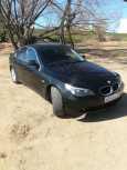 BMW 5-Series, 2004 год, 530 000 руб.