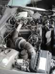 Toyota Chaser, 1996 год, 60 000 руб.