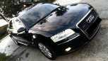 Audi A8, 2004 год, 700 000 руб.
