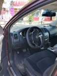 Nissan Murano, 2011 год, 950 000 руб.