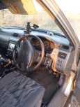 Honda CR-V, 1998 год, 297 000 руб.