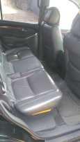 Toyota Land Cruiser Prado, 2005 год, 1 299 000 руб.