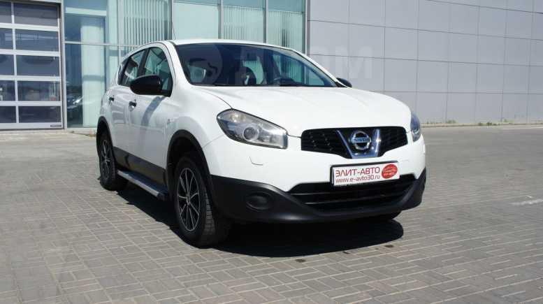 Nissan Qashqai, 2011 год, 675 000 руб.