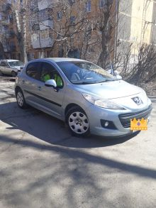 Екатеринбург 207 2009