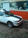 Toyota Corolla, 1990 год, 95 000 руб.