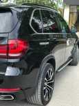 BMW X5, 2014 год, 2 561 000 руб.