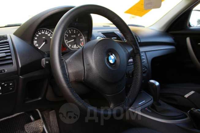 BMW 1-Series, 2011 год, 517 000 руб.