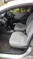 Honda Fit Aria, 2005 год, 245 000 руб.