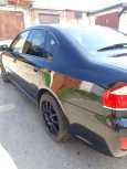 Subaru Legacy B4, 2006 год, 650 000 руб.