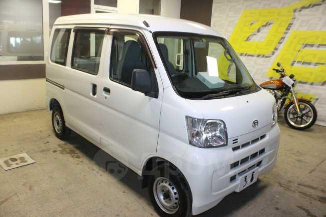 Daihatsu Hijet, 2013 год, 250 000 руб.
