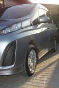 Mazda Biante, 2014 год, 935 000 руб.