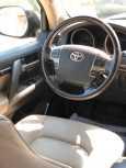Toyota Land Cruiser, 2008 год, 1 999 999 руб.