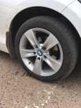 BMW 1-Series, 2011 год, 750 000 руб.