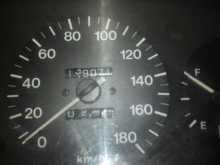 Кемерово Eunos 500 1992