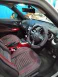 Nissan Juke, 2012 год, 770 000 руб.