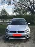 Volkswagen Golf, 2013 год, 620 000 руб.