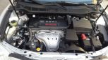 Toyota Camry, 2009 год, 740 000 руб.