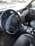 Land Rover Discovery, 2012 год, 1 790 000 руб.