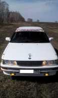 Toyota Sprinter, 1990 год, 90 000 руб.