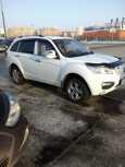 Lifan X60, 2014 год, 519 999 руб.