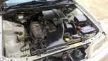 Toyota Mark II, 1999 год, 269 000 руб.