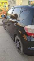 Honda Fit, 2010 год, 350 000 руб.
