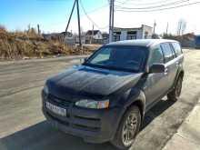 Екатеринбург Axiom 2002