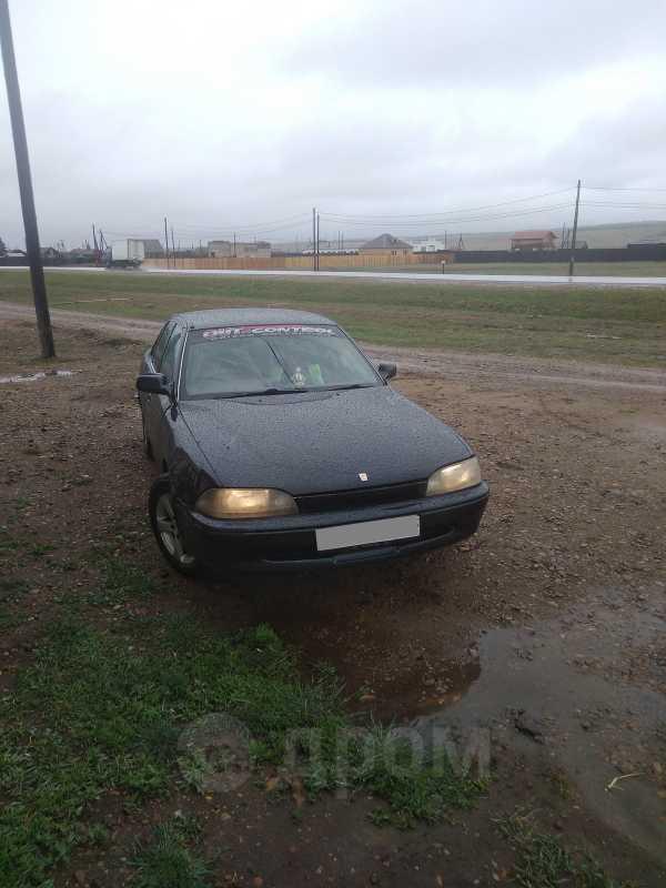 Toyota Camry, 1992 год, 160 000 руб.