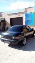 Subaru Impreza, 1999 год, 220 000 руб.