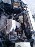 Toyota Ipsum, 1999 год, 190 000 руб.