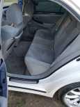 Toyota Crown, 2006 год, 550 000 руб.