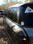 Subaru Legacy, 2005 год, 434 000 руб.