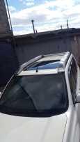 Nissan X-Trail, 2012 год, 900 000 руб.