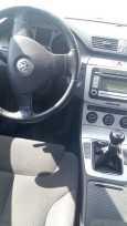 Volkswagen Passat, 2008 год, 452 000 руб.