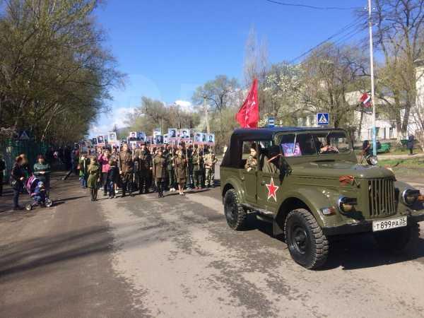 ГАЗ 69, 1982 год, 120 000 руб.