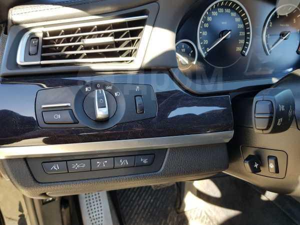 BMW 7-Series, 2011 год, 1 400 000 руб.